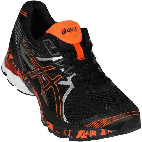 Tenis Asics Gel Flux 3 - Original - Roupas e calçados - Estoril ... 1d804aa21a8b2