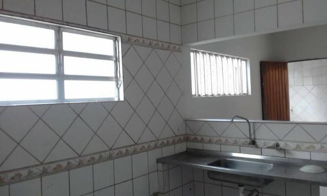 Mega Promoção! Casa Reformada Na laje Com 3 Vagas, 3 Qtos Na Ur:05 - Foto 11