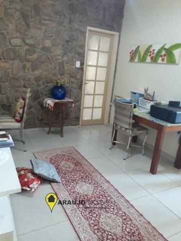 Apartamento na Vila Julieta em Resende RJ - ( 03 dormitórios ) - Foto 5