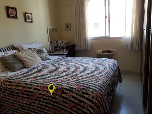 Apartamento na Vila Julieta em Resende RJ - ( 03 dormitórios ) - Foto 13