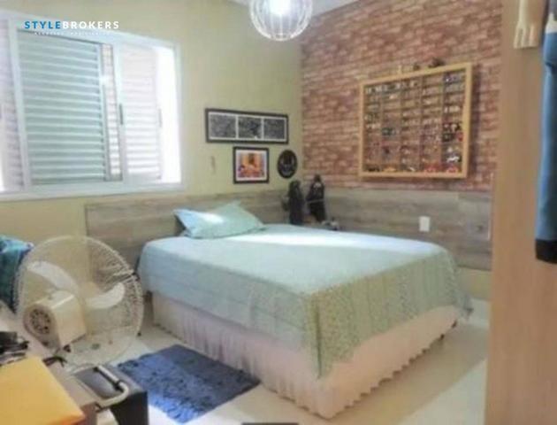Apartamento Pantanal 2 - Foto 7