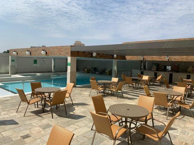 Venha curtir Caldas Novas, Hotel Piazza DiRoma-acesso grátis ao Acqua Park Splash Di Roma - Foto 5