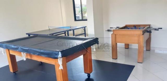 Apartamento à venda com 3 dormitórios cod:V31084SA - Foto 10