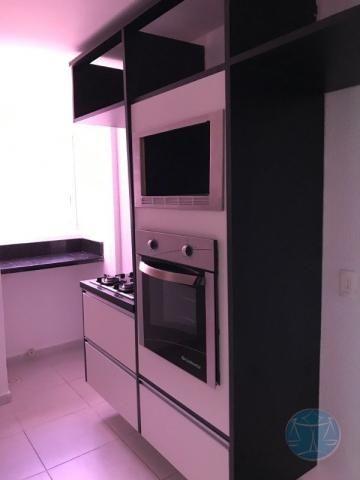 Apartamento à venda com 2 dormitórios em Cidade da esperança, Natal cod:10625 - Foto 14