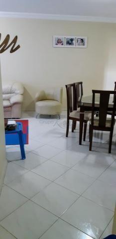 Apartamento à venda com 3 dormitórios cod:V31084SA - Foto 3