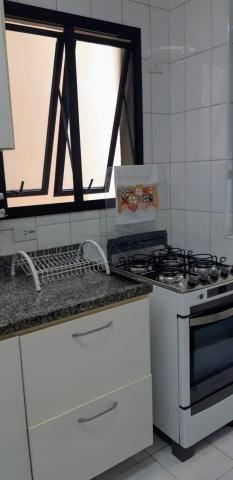 Apartamento à venda com 3 dormitórios cod:V31084SA - Foto 14