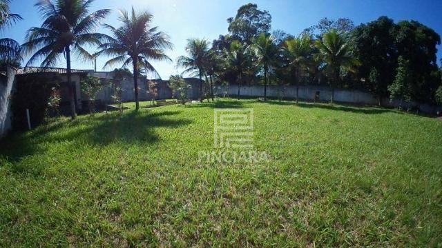 Casa Comercial , 200 m² por R$ 6.500/mês - Mata Paca - Niterói/RJ - Foto 2