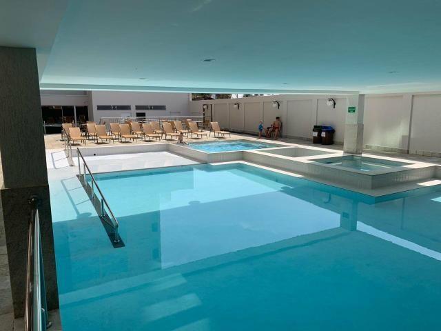 Venha curtir Caldas Novas, Hotel Piazza DiRoma-acesso grátis ao Acqua Park Splash Di Roma - Foto 3