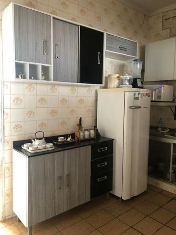 Apartamento em Bairro Novo com 3 Quartos - Foto 13