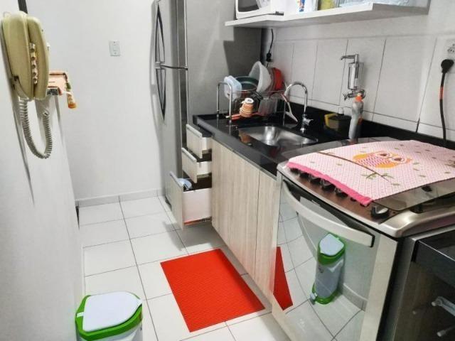 Lindo apartamento 2 quartos em são diogo top life aruba
