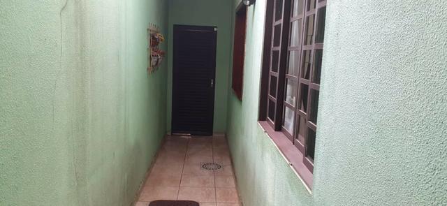 Excelente casa na Qi 10 - Guará I - Foto 13