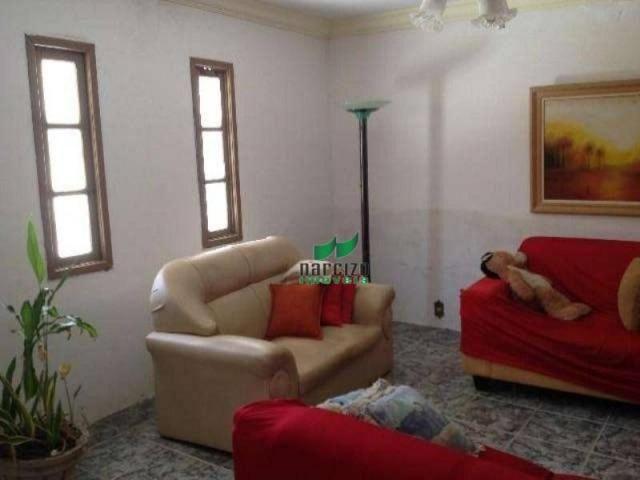 Casa residencial à venda, itapuã, salvador - ca0868.