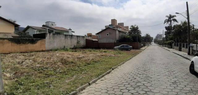 Terreno, Bombas, Bombinhas-SC