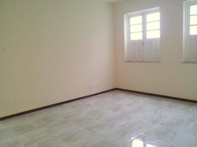 Oportunidade!!! 2 qtos com 80m² condomínio barato reformado!! (metrô afonso pena)