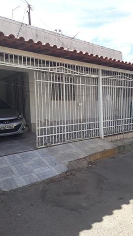 Exelente casa qnp16