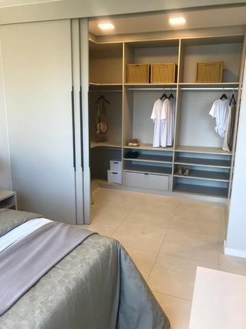 Casas Duplex de 3/4 Suíte Master e Closet - Home - No Melhor do SIM - Foto 10