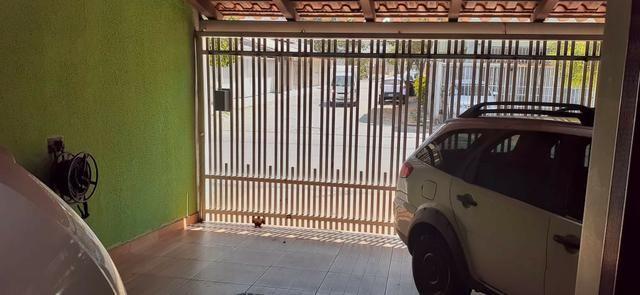Excelente casa na Qi 10 - Guará I - Foto 19