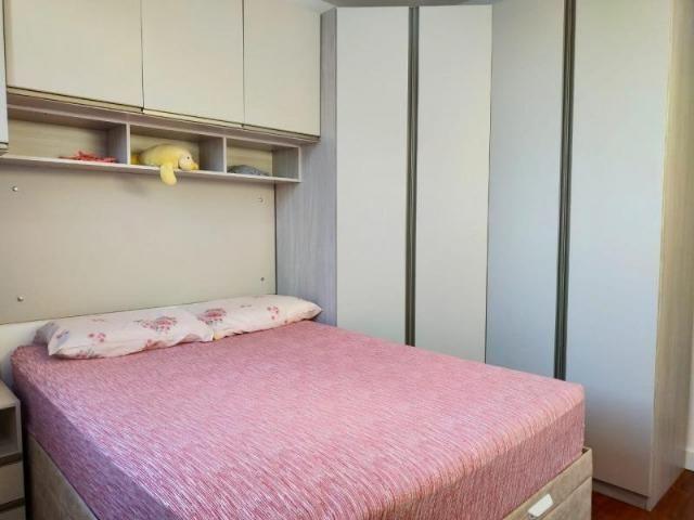 Lindo apartamento 2 quartos em são diogo top life aruba - Foto 6