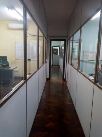 Divisórias para escritório, aceito oferta - Foto 5