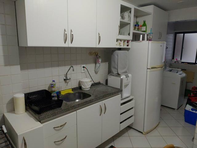Apartamento à venda na Jatiúca - Foto 4