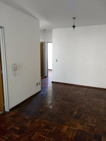 Apartamento Bairro Lagoinha - Foto 6