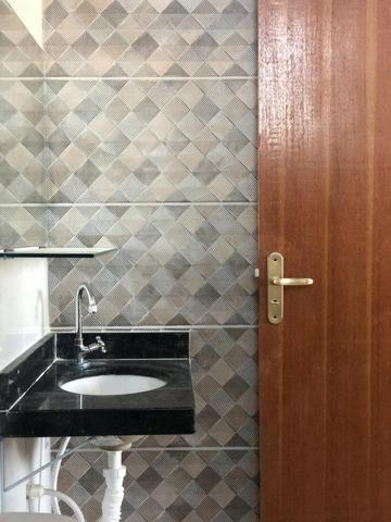 Casa 2 qtos/suite-Bairro Parque das Industrias-betim - Foto 18