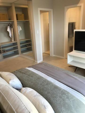 Casas Duplex de 3/4 Suíte Master e Closet - Home - No Melhor do SIM - Foto 11