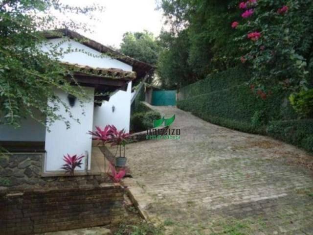 Casa residencial à venda, horto florestal, salvador - ca0946. - Foto 11