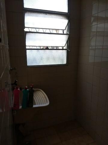 Apartamento Bairro Lagoinha - Foto 9