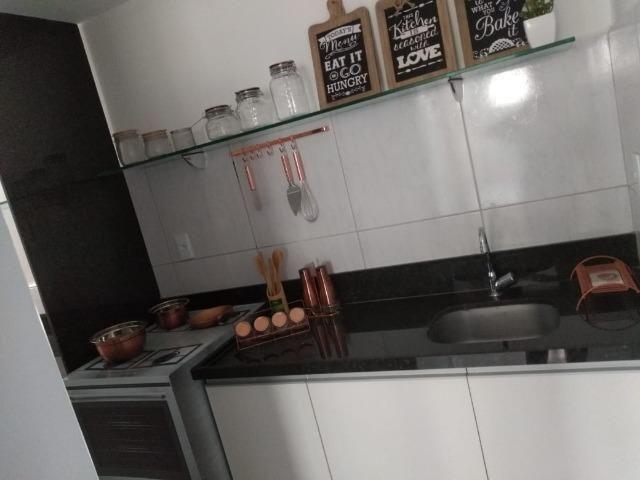 Pronto para morar com elevador , 2 quartos em São Lourenço - Foto 11
