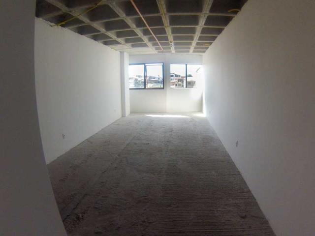 Paralela | Sala para Venda no Hangar Business | 35m² - Cod: 8319 - Foto 5