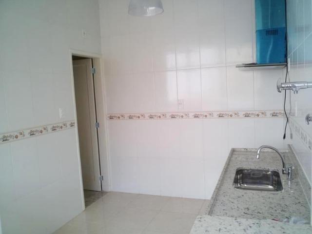 Oportunidade!!! 2 qtos com 80m² condomínio barato reformado!! (metrô afonso pena) - Foto 7