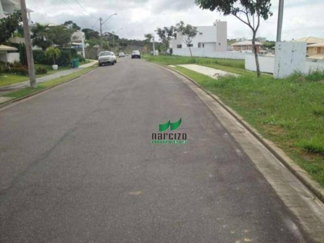Terreno residencial à venda, abrantes, camaçari - te0111. - Foto 3