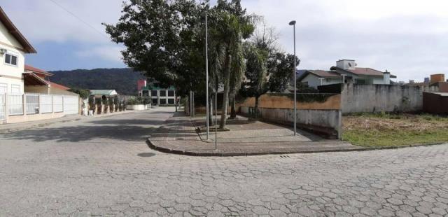 Terreno, Bombas, Bombinhas-SC - Foto 2