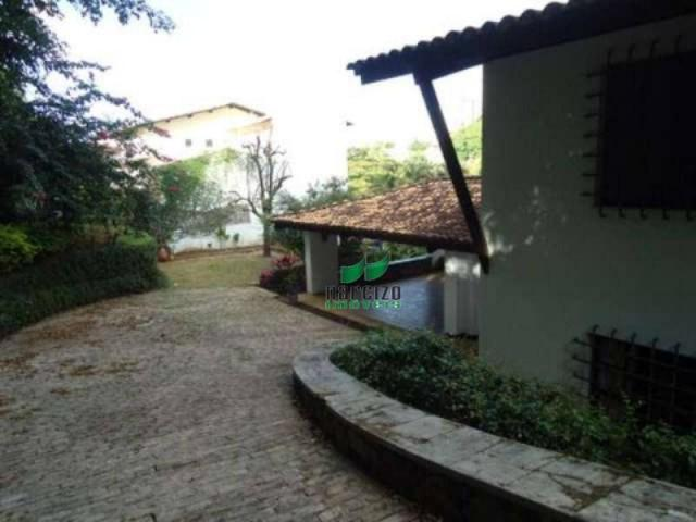 Casa residencial à venda, horto florestal, salvador - ca0946. - Foto 14