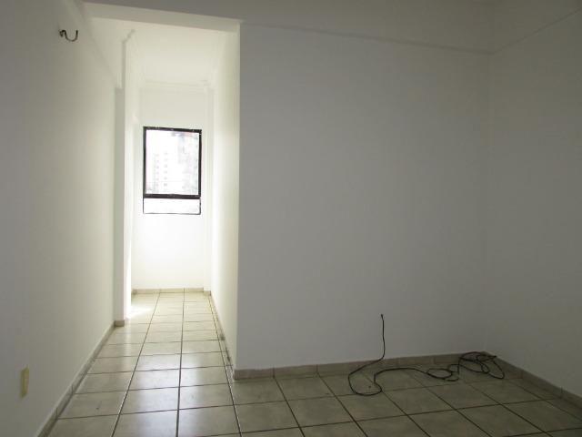 Aa 252 - rua meruoca 190 - Foto 6