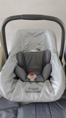 Cadeirinhas para bebês - Foto 3
