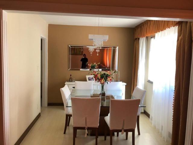 Apartamento reformado no São Sebastião - Foto 3