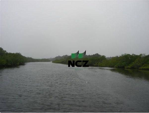 Fazenda à venda, 4080000 m² por r$ 5.000.000 - barra grande - maraú/ba - Foto 8