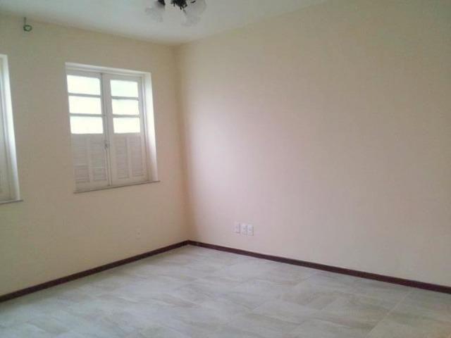 Oportunidade!!! 2 qtos com 80m² condomínio barato reformado!! (metrô afonso pena) - Foto 2