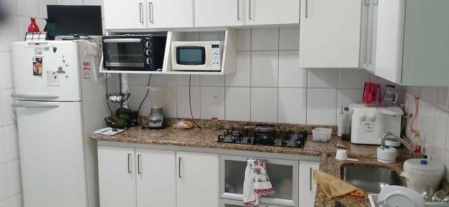 Excelente casa na Qi 10 - Guará I - Foto 15