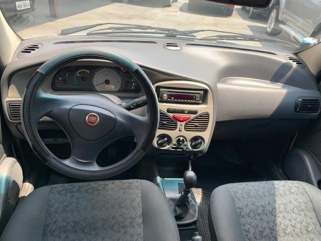 Fiat Palio Economy completo - Foto 5