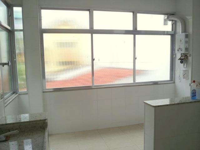 Oportunidade!!! 2 qtos com 80m² condomínio barato reformado!! (metrô afonso pena) - Foto 11