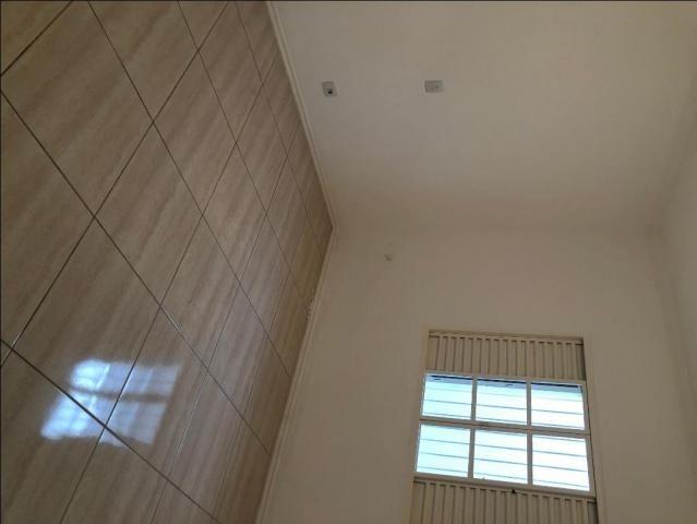 Casa com 4 dormitórios para alugar, 144 m² por R$ 3.400,00/mês - Brasil - Itu/SP - Foto 12