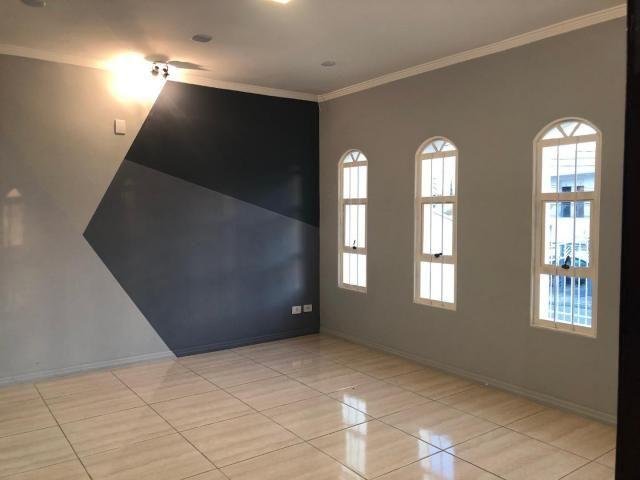 Casa com 4 dormitórios para alugar, 144 m² por R$ 3.400,00/mês - Brasil - Itu/SP - Foto 5