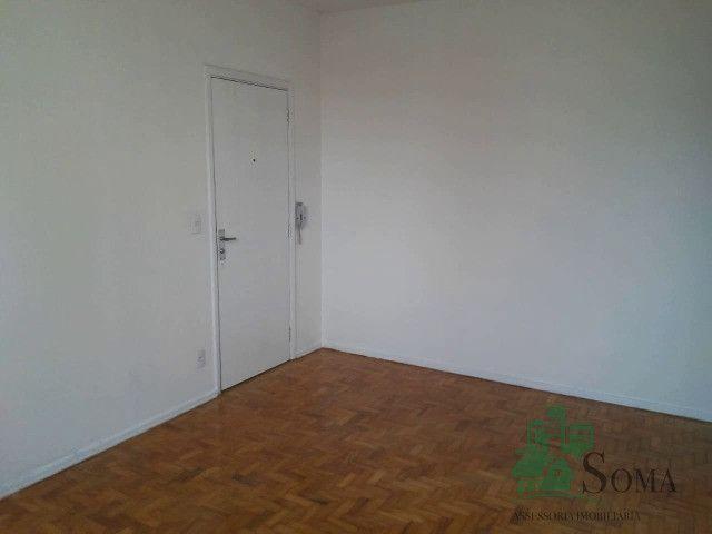 Apartamento 02 dormitórios Cambuí - Foto 7