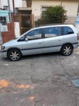 Carro. * - Foto 2