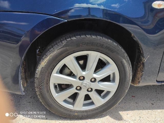 Toyota Etios 1.3 2017 / Automático / 37.678 Km / Urgente! - Foto 3