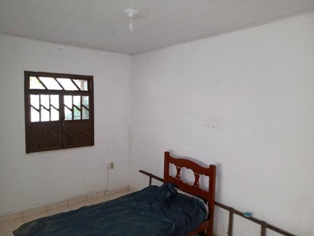 Casa no Jardim Petrolar Alagoinhas - Foto 10