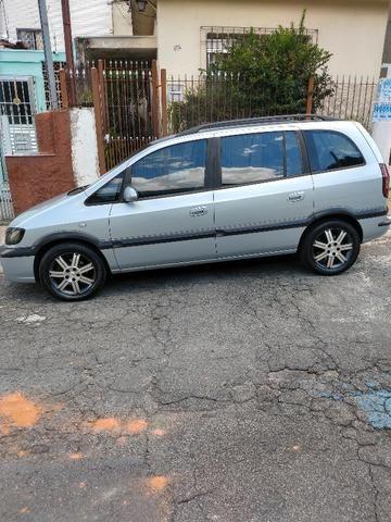 Carro. * - Foto 9